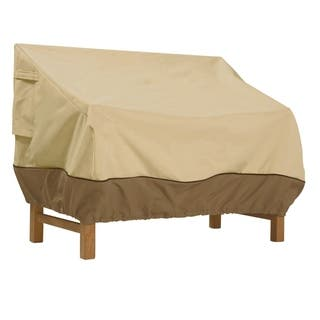 Buy Fabric Classic Accessories Patio Furniture Covers Online At