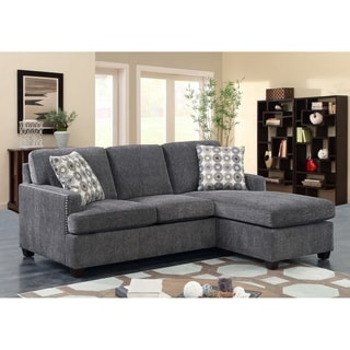 Modern Convertible Sofa With Pullout Bed Free Shipping