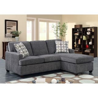 Emerald Home Furnishings Sofas Couches Online At