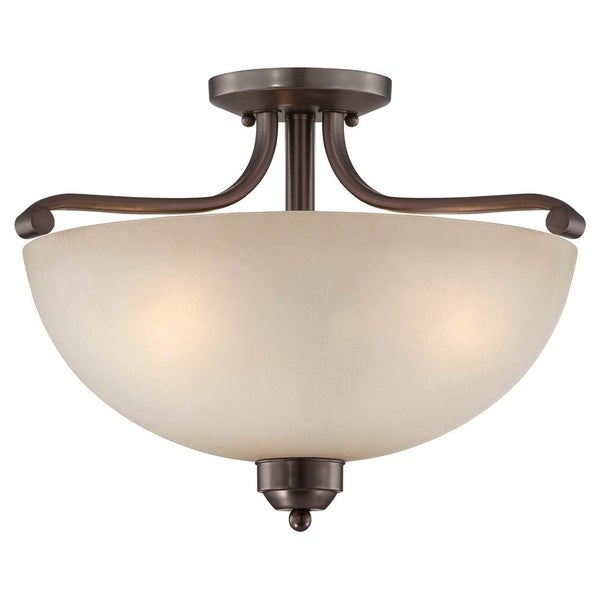 Minka Lavery Paradox 1 Light Mini Pendant