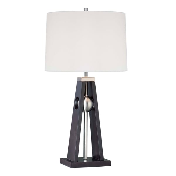 Minka Lavery 1 Light Table Lamp