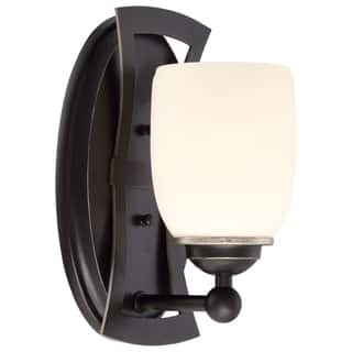 Wall Lights For Less Overstock Com