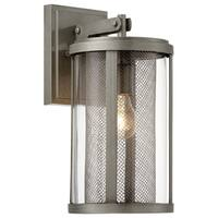 Minka Lavery Radian Outdoor Wall Mount