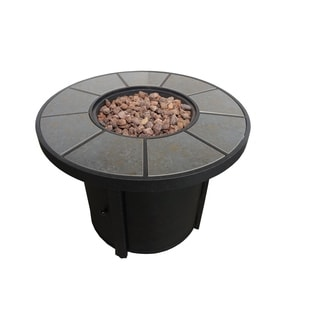 Arvada Fire Pit