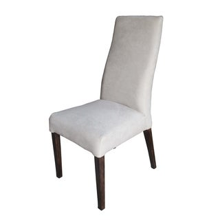 Emerald Home Sommerville Upholstered Parson Side Chair