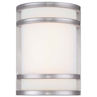 Minka Lavery Bay View 1 Light Pocket Lantern