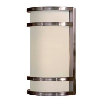 Minka Lavery Bay View Pocket Lantern