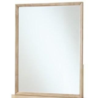 Emerald Home Aden Beige Mirror