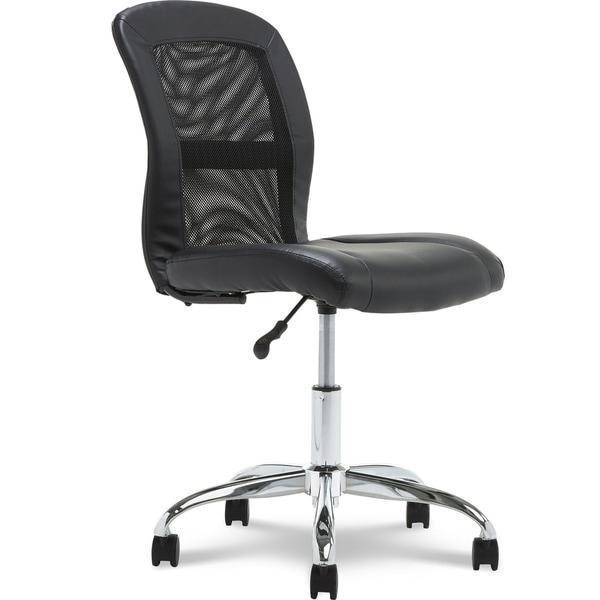 Serta Essentials Computer Chair