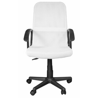 Urban Shop Mesh Office Chair (2 options available)