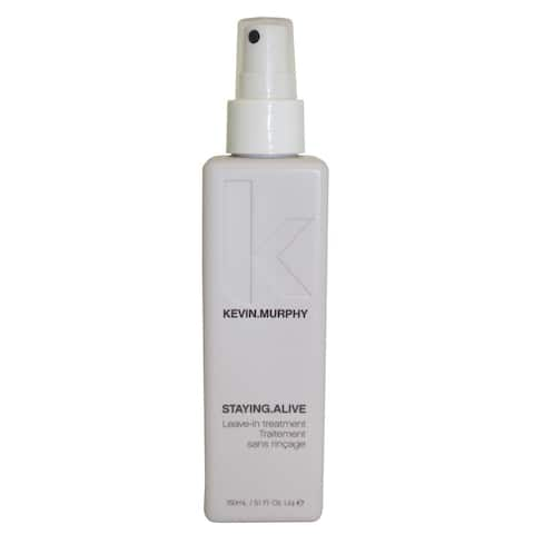 Kevin Murphy Staying.Alive 5.1-ounce Leave-In Conditioner