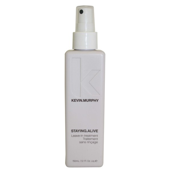 Shop Kevin Murphy Staying.Alive 5.1-ounce Leave-In Conditioner - Free Shipping On Orders Over ...