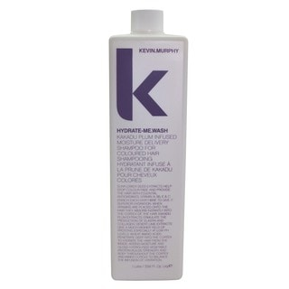 Kevin Murphy 33.6-ounce Hydrate Me Wash