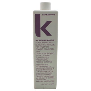 Kevin Murphy 33.6-ounce Hydrate-Me.Masque