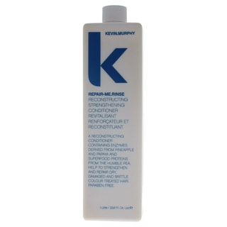 Kevin Murphy 33.6-ounce Repair-Me.Rinse Conditioner