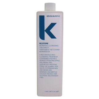 Kevin Murphy Re.Store 33.6-ounce Hair Treatment