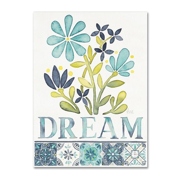Laura Marshall U0026#x27;Garden Getaway Inspiration ...