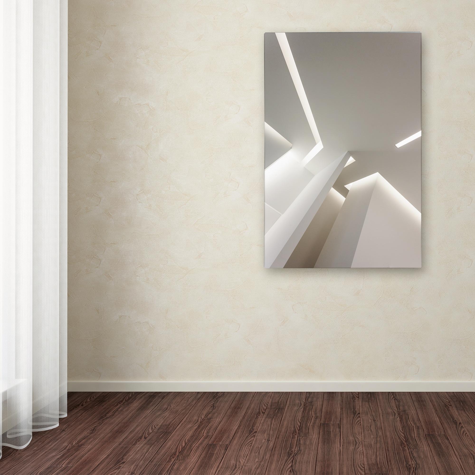 Shop Michel Guyot Gorges Canvas Art Overstock 18050833
