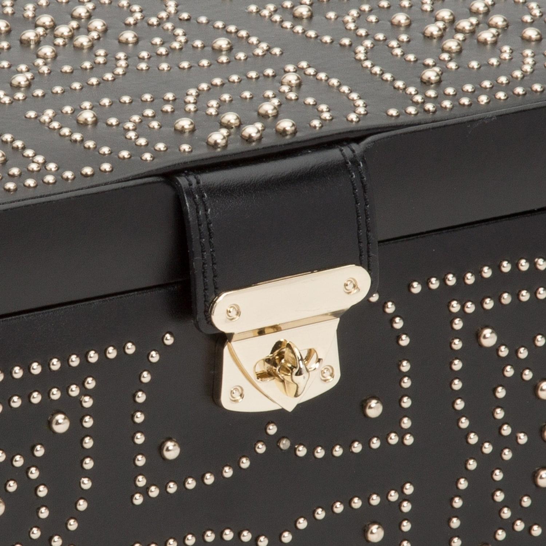d9cbaef2f912 Shop Marrakesh Medium Jewelry Box - Free Shipping Today - Overstock -  18051559