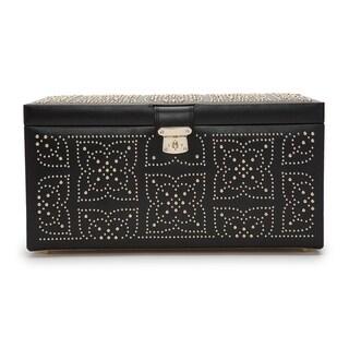 Marrakesh Large Jewelry Box