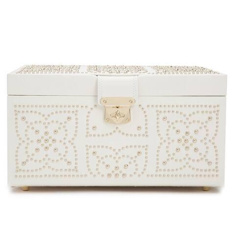 Marrakesh Medium Jewelry Box