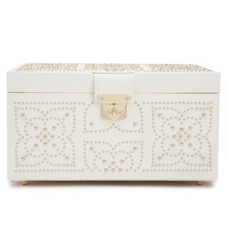 Marrakesh Medium Jewelry Box
