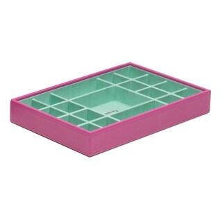 Medium Standard Stackable Tray