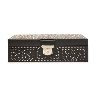 Link to Marrakesh Flat Jewelry Box Similar Items in Jewelry Boxes