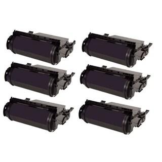 Lexmark T650 Toner Cartridge