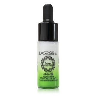 LA Splash Cosmetics Makeup Remover Vanishing Potion No33 Coconut