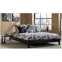 Porch & Den Bricktown Charlie Platform Bed