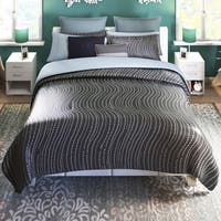 Porch & Den Wallingford Whitman Comforter Set