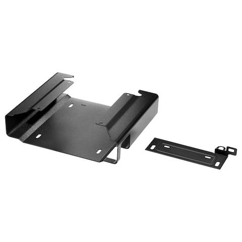 HP Mounting Bracket for Mini PC, Flat Panel Display