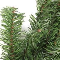 Canadian Pine Artificial Christmas Garland