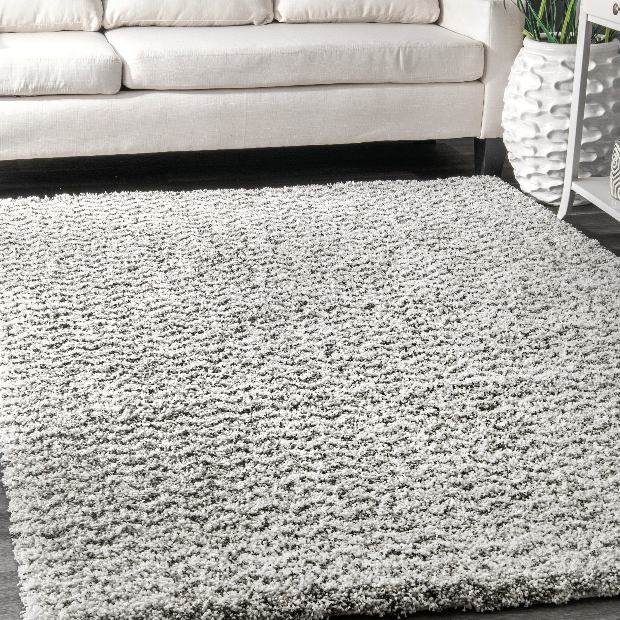 hand dune pinterest pin rug products and x dunes tufted