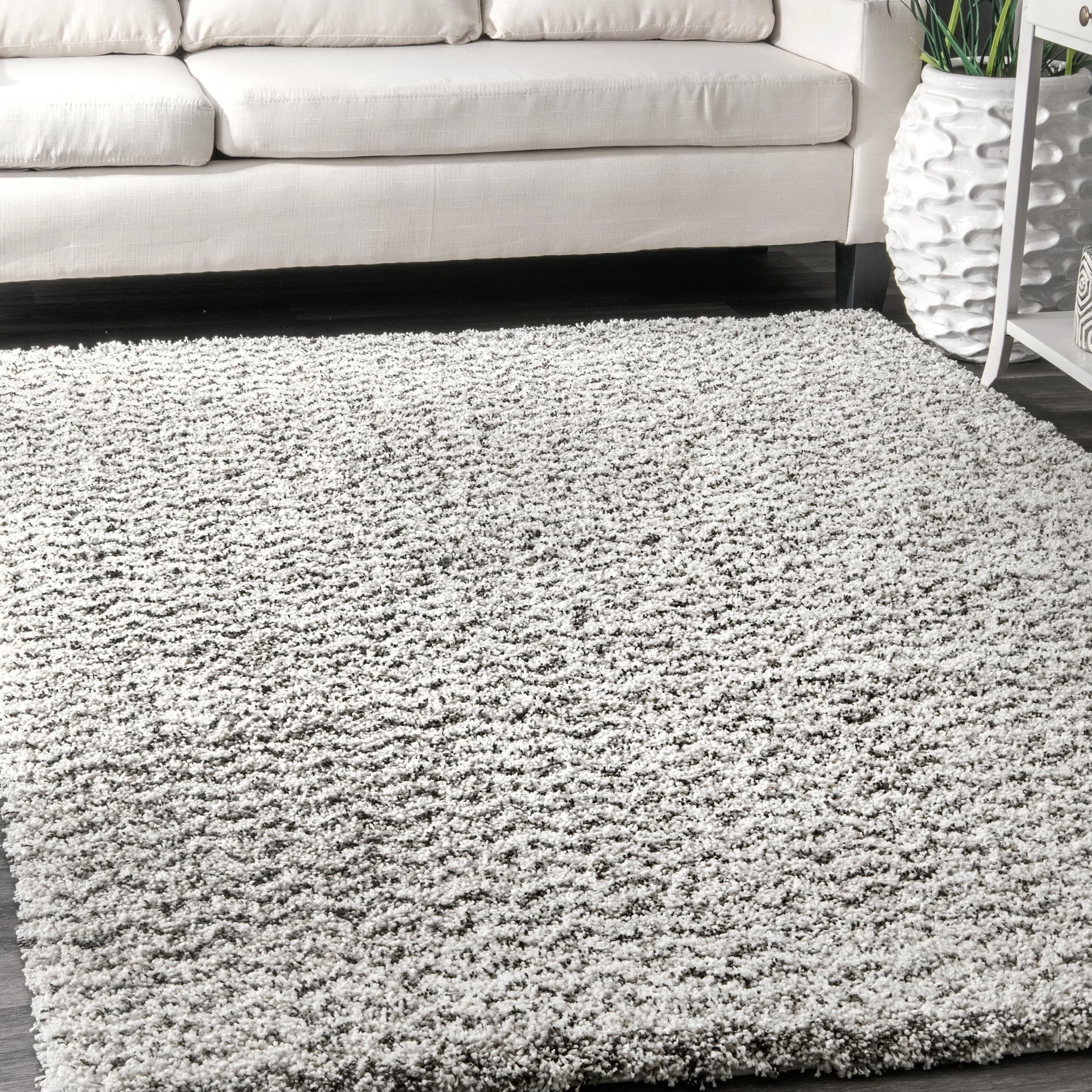 hand california novogratz pin x rug woven products