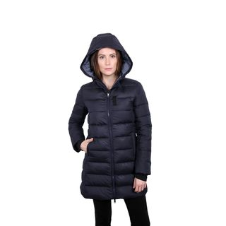 William Rast Packable Parka
