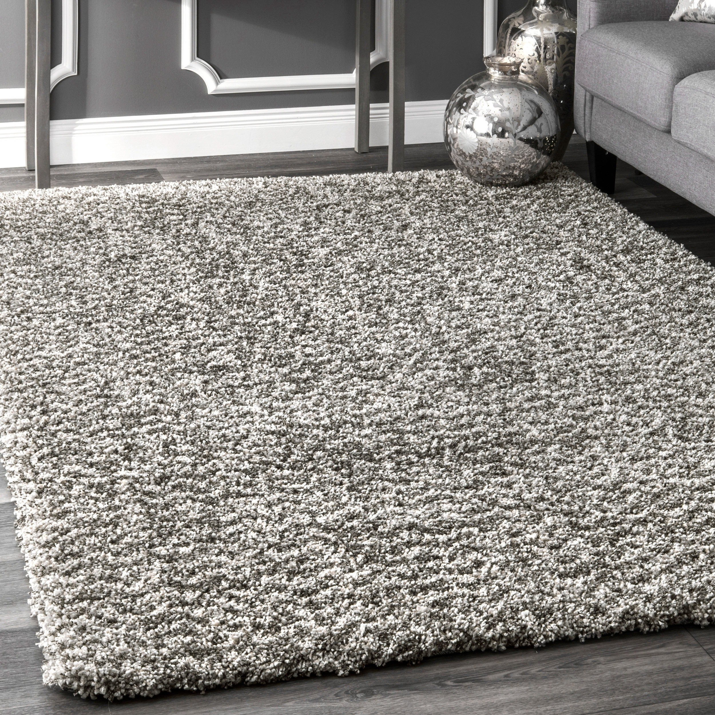 rug and product list rugs white brown black p birmingham woven dash cotton birminghamblackwovencottonrug albert zoom