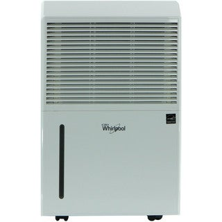Whirlpool 60 Pint Dehumidifier