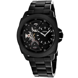 Fossil Men's BQ2210 Privateer Watches