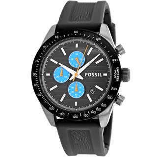 Fossil Men's BQ2214 Sport Watches