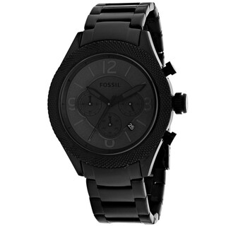 Fossil Men's BQ2138IE Grant Watches