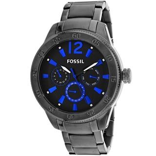 Fossil Men's BQ2116 Classic Watches