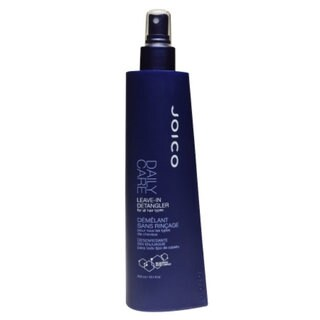 Joico Daily 10.01-ounce Leave-In Detangle