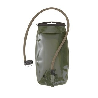 Tenzing TZ Hydration System (2 options available)