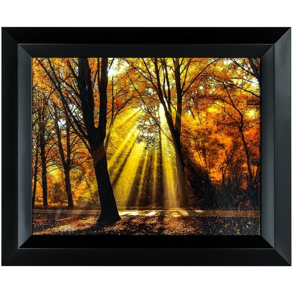 American Art Decor Dressed to Shine Framed Photographic Print Wall Art Decor. Opens flyout.