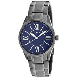 Fossil Men's BQ1134 Classic Watches