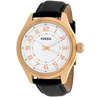 Fossil Men's BQ2245 Classic Watches