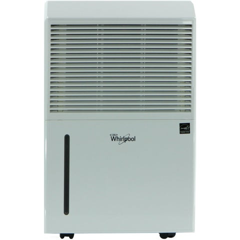 Whirlpool 70 Pint Dehumidifier