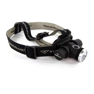 TerraLUX LED 700 Lumens Headlamp